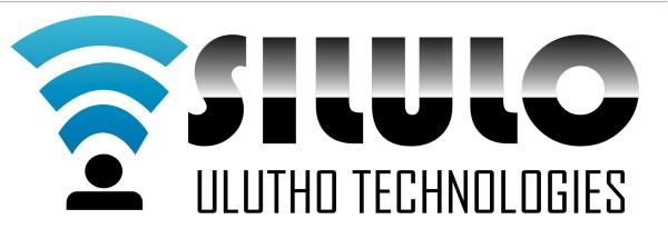 Silulo_Logo