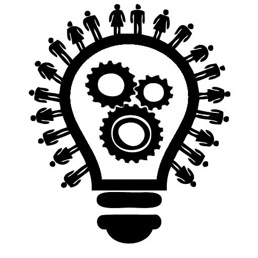 Social Innovation Final-01
