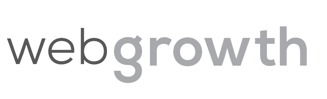 webgrowth-logo-v2